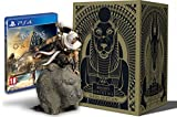 Assassin's Creed Origins Gods Edition