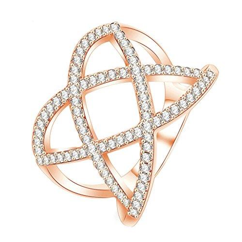 daesar-anneaux-femme-bague-de-mariage-plaques-or-rose-zircon-cubique-anneau-de-declaration-anneaux-i