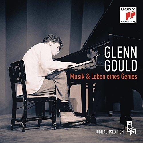 Glenn Gould - Musik und Leben ...