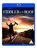Fiddler On The Roff (40Th Anniversary) [BLU-RAY]