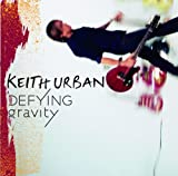 Defying Gravity -