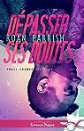 Small Change, tome 1 : Dépasser ses doutes par Parrish