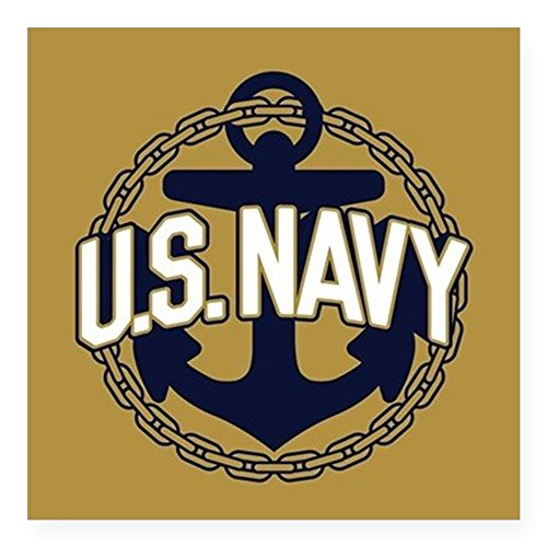 cafepress-us-navy-anchor-square-sticker-3-x-3-square-bumper-sticker-car-decal-3x3-small-or-5x5-large