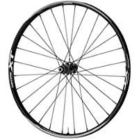 Shimano Deore XT WH-M8000 XT XC wheel, 15 x 100 mm axle, 27.5in (650B) clincher, front