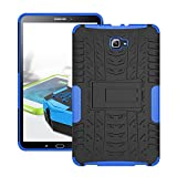 KATUMO Coque Protection Compatible avec Galaxy Tab A6 10.1', Pochette Tab A 10.1'...