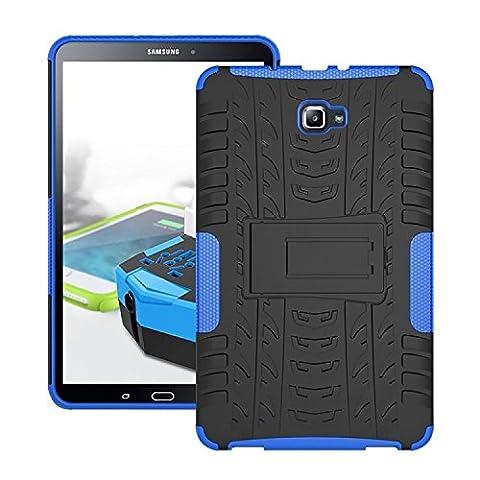 Coque Protection Galaxy Tab A6 10.1