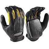 Thunder Slide Gloves, Slide-Handshuhe vom Secotr9 (S)