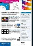 Grafik und Gestaltung: Design und M...