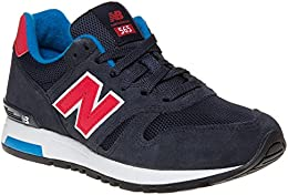 new balance kinderschuhe gr.25