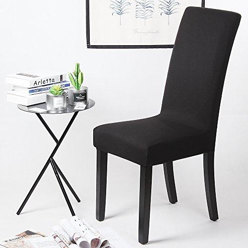 ▷ Fundas sillas comedor baratas | Lo mejor de 2019