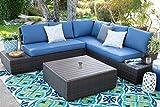 Windaschenbecher für Draußen mit Deckel Aschenbecher Sturmaschenbecher Rostfrei Edelstahl Metall Groß Outdoor Design Wohnzimmer Garten Balkon Design - 7