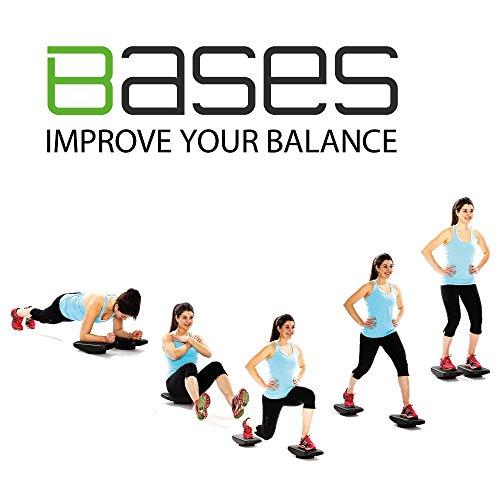 bases-fit-das-neue-balance-board-gezielt-mehr-stabilitaet-4