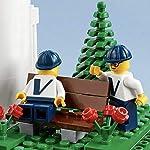 Lego-Turbina-Eolica-Vestas-10268-Multicolore