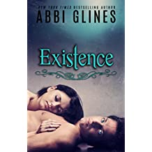 Existence (Existence #1) (English Edition)