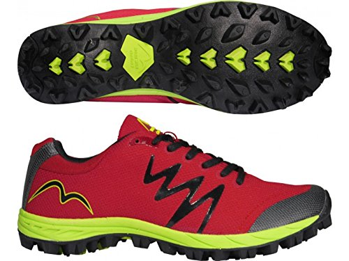 more-mile-cheviot-3-mens-trail-offroad-running-shoes