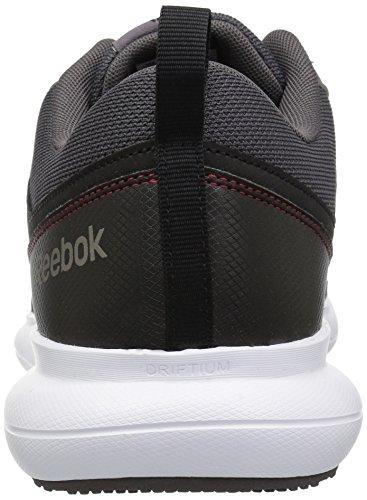 Reebok-Mens-Driftium-Running-Shoe