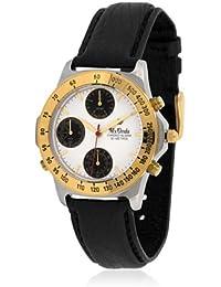 MX-Onda Reloj 16034