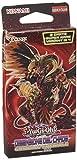 Yu Gi Oh Yugi Dimensione del Chaos Edizione Advance, 1 Pezzo