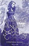 El designio del ángel par Hand