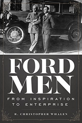 ford-men-from-inspiration-to-enterprise