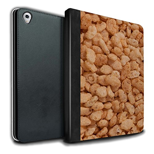 stuff4-pu-leather-book-cover-case-for-apple-ipad-pro-97-tablets-rice-krispies-design-breakfast-cerea