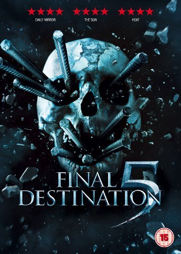 final-destination-5-dvd-2011-by-emma-bell