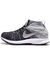 18fa7d228290 Nike Boys  844979-003 Trail Running Shoes