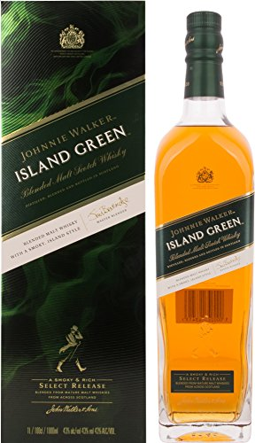 johnnie-walker-island-green-blended-malt-scotch-whisky-select-release-mit-geschenkverpackung-1-x-1-l