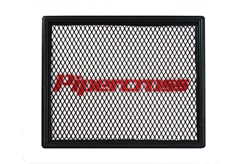 Pipercross Sportluftfilter kompatibel mit BMW M2 F22 (F23) 3.0 370 PS 10/15-
