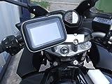 Navitech GPS Vélo / Moto / Scooter / VTT fixation support et...