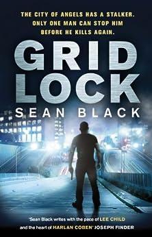 Gridlock (Ryan Lock) di [Black, Sean]