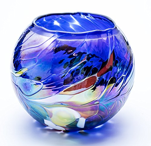 milford-glass-collection-friendship-nightlight-blue-small