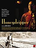 The Honeydripper Poster Movie B 11 x 17 In - 28cm x 44cm Danny Glover Lisa Gay Hamilton Charles S. Dutton Vondie Curtis-Hall Stacy Keach