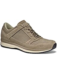Asolo Femme Chaussure Asama Ml Beige (glace / Cendre), 5,0