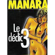 Le declic, 3