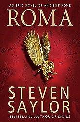 Roma (Rome 1)
