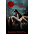 Creatus (The Creatus Series Book 1)