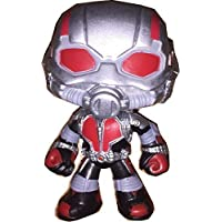Ant-Man Mystery Mini - Silver Ant-Man (Marvel Collectors Corps Exclusive)