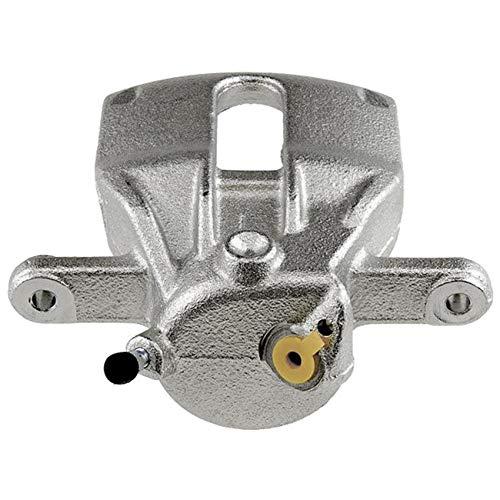 1 X pinza freno asse anteriore sinistro sistema freno: TRW Lucas per disco freno: 260 X 22