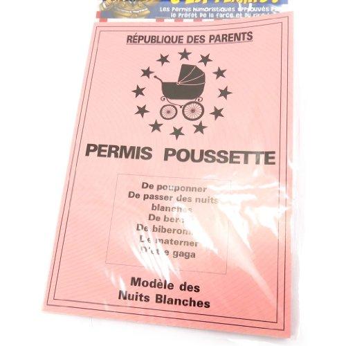 Carte-spciale-Permis-Poussette