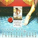 Piano Bar (Limited Edition Digipack mit Bonustracks)