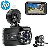 Hp Gps-kameras - Best Reviews Guide