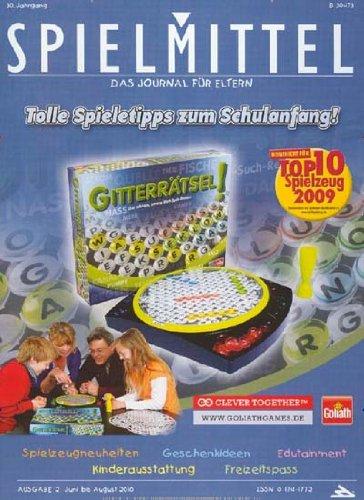 Schach & Spiele