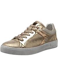 bugatti Damen 422291015050 Sneaker