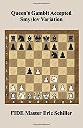 Queen's Gambit Accepted Smyslov Variation: Chess Works Publications