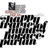Happy Frame of Mind (180g Vinyl) [Vinilo]