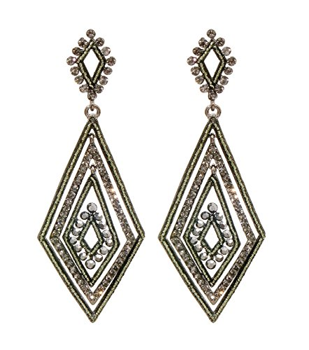 hasardeuse-de-boucles-doreilles-en-cristal-en-teflon-gris-mini-seeds-et-perles-vert-11-verre-gris-cm