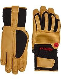 Marmot Exum Guide Undercuff Gloves