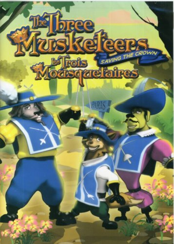 the-three-musketeers-saving-the-movie
