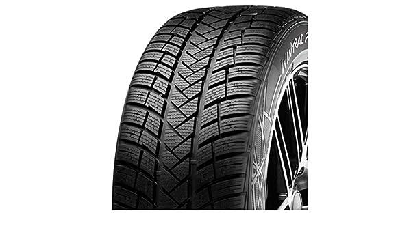 Vredestein WINTRAC PRO XL Passenger Car 225//55//R17 101V C//B//0dB Tyres Winter
